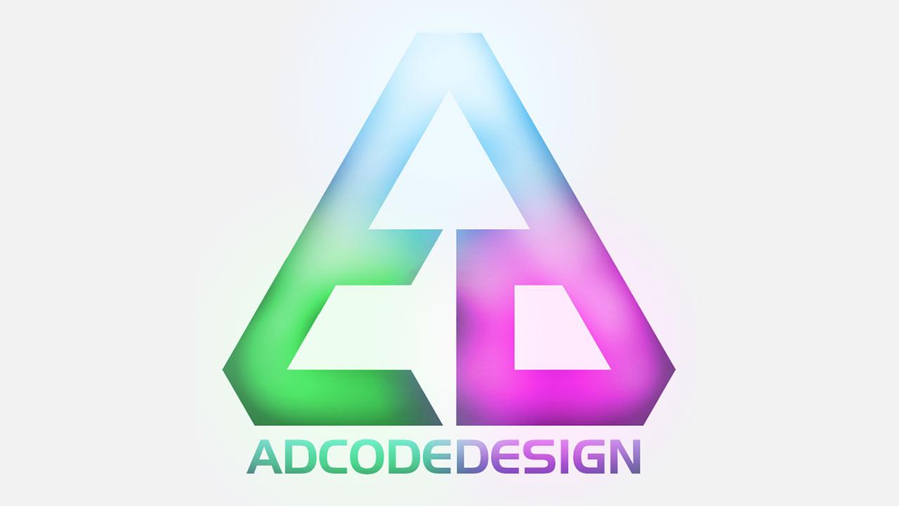 AdCodeDesign Logo